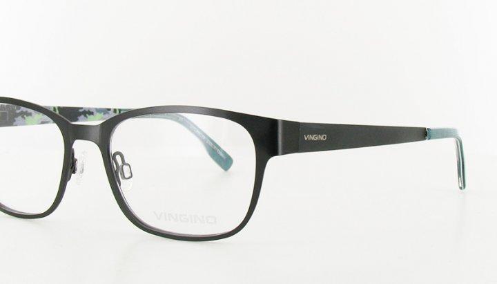 778f36ae5e80bd Dylan van Vingino - col1 bril kopen in Rotterdam
