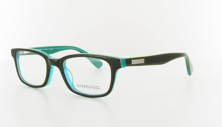 214f204a123db3 Seth van Vingino - col 2 bril kopen in Rotterdam