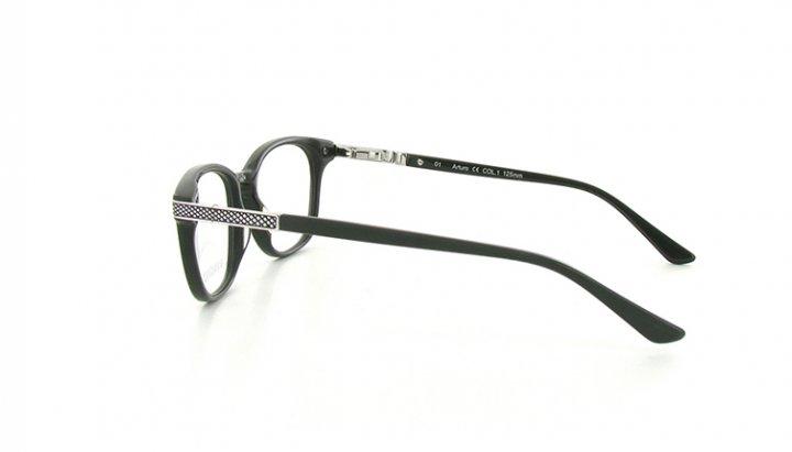 d43ea50a9b1431 Vingino - Arturo - col1 bril kopen in Rotterdam