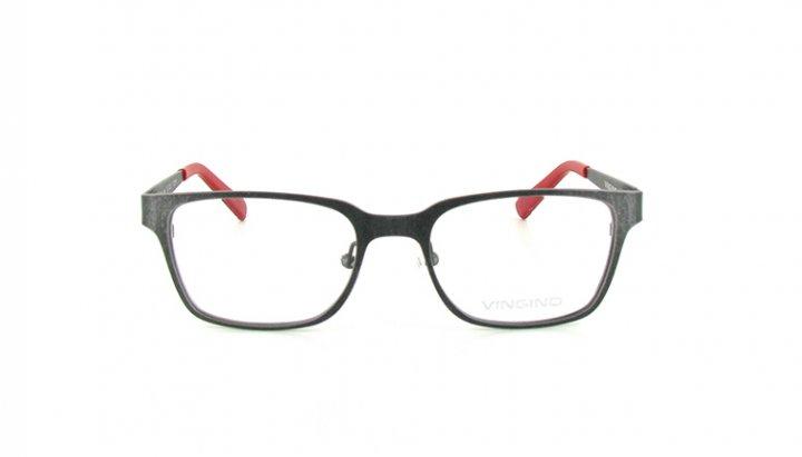 92da15ee03c062 Vingino - Ime - col1 bril kopen in Rotterdam